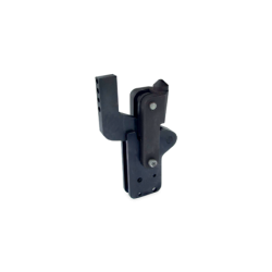 Zvislý upínač 295 RORS-B