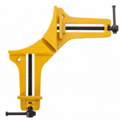 Corner clamp Bailey [0-83-121]