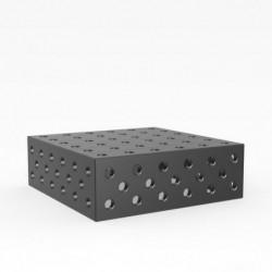 [2-160280.P] Kotevní blok...