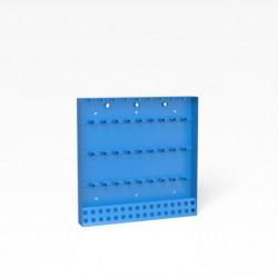 [2-280912] Tool Panel