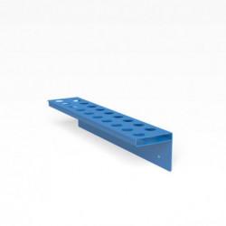 [2-280930] Tool Holder Module