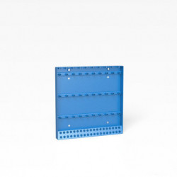 [2-160912] Panel na nářadí