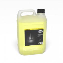 [2-000915] CleanBasic 5 litrů