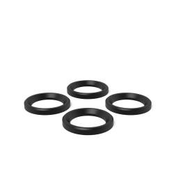 [2-800653.N] Spacer ring...