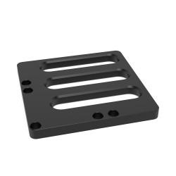 [2-CS280193] Base plate 175...