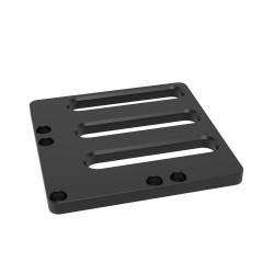 [2-CS220193] Base plate 170...