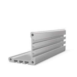 [2-CS000172] Aluminum...