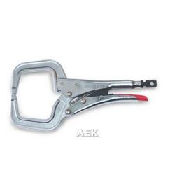 Ścisk C-CLAMP R - PR115
