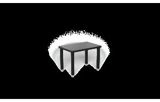 Stoly System 16 Basic