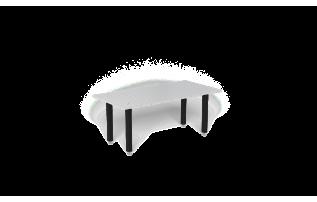 Stoly System 28 Basic